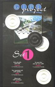G3 Set 1