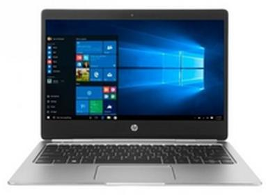 HP EliteBook Folio G1 P2C88AV