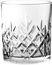 Crystal Julia Szklanki kryształowe do whisky 6 sztuk 2917)