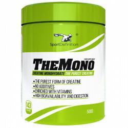 Sport Definition The Mono - 500g