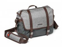Manfrotto Windsor MB LF-WC-MS messenger S