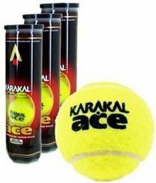 Karakal ACE Karton 72 szt