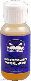 Totem Air