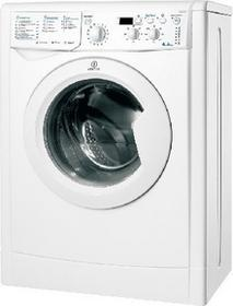 Indesit IWUD 41051 C ECO PL