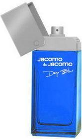 Jacomo Deep Blue Woda toaletowa 100ml