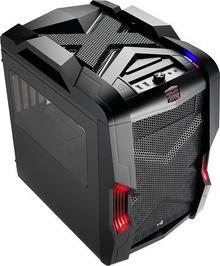 Aerocool Strike-X Cube - Black