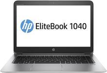 HP EliteBook Folio 1040 G3 Y8Q96EA