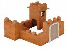 Teifoc Mały Zamek 3500