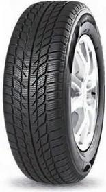 Goodride SW608 SnowMaster 185/65R15 88H