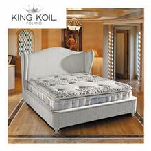 KING KOIL SAVOY 160x200