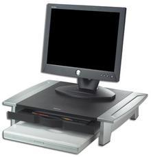 Podstawka pod monitor Office Suites (8031101) (8031101)