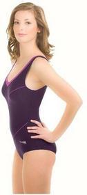 Aqua-Speed Kostium kąpielowy Sophie Rozmiar: 40