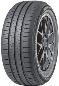 Sunwide RS-ZERO 165/65R14 79T