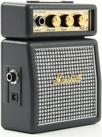 Marshall MS-2C mini wzmacniacz gitarowy 1W MARMS2C