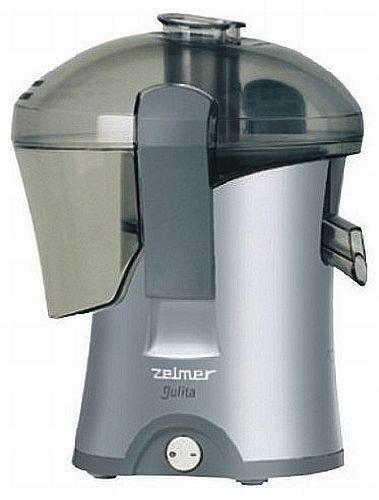 Zelmer Julita Symbio Line ZJE0800S/377