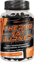 Trec Thermo Fat Burner Max - 120 kaps.