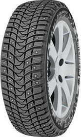 Michelin X-ICE NORTH 3 195/55R16 91T