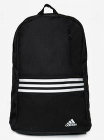 adidas Plecak Versalite BP 3S AB1879