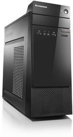 Lenovo Essential S200 (10HQ001EPB)