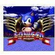 Sonic CD STEAM
