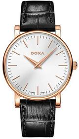 Doxa D-light Lady 173.95.021.01