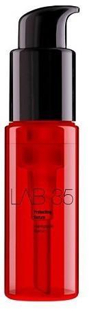 Kallos Lab 35 serum Signature pielęgnujące końcówki włosów - 50ml