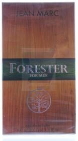 Jean Marc Forester Woda toaletowa 100ml
