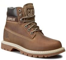 Caterpillar Trapery Colorado 708190 Dark Beige