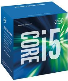 Intel Core i5-6400