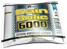 Olimp Gain Bolic 6000 1000g