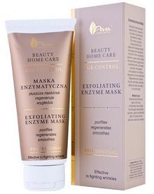 Ava Labolatorium Laboratorium Ava Beauty Home Care Age Control Maska enzymatyczna 100ml
