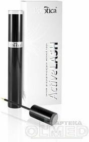 Lbiotica ActiveLash serum przyspieszające wzrost rzęs 3,5 ml