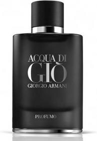 Giorgio Armani Acqua di Gio Profumo Woda perfumowana 75ml TESTER