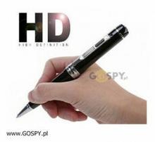 gospy.pl Długopis DVR-HD-1280 G-04018400