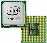 Intel IBM Xeon 10C Processor Model E7-8867L 105W 2.13GHz/30MB 69Y1897