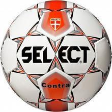 Select Contra