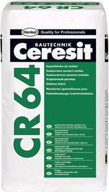 Ceresit Szpachlówka do tynków CR 64 (25kg) cr64