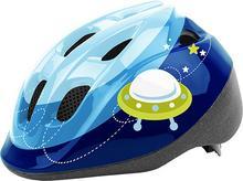 Kask rowerowy dla dzieci Bobike B-Astronaut