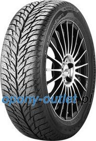 Uniroyal All Season Expert 225/45R17 94H