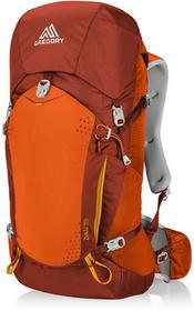 Gregory Plecak trekkingowy Zulu 35 M 269217.uniw/0