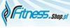 Sklep Fitness.Shop.pl
