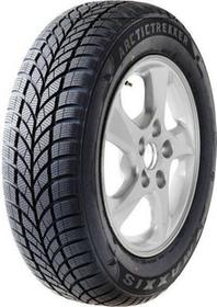 Maxxis AP2 All Season 205/55R16 94V