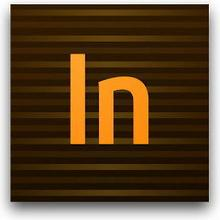 Adobe Edge Inspect CC for Teams (1 rok) - Nowa licencja EDU