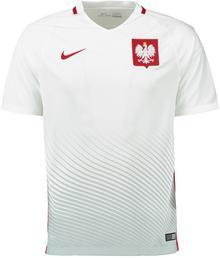 Nike Koszulka Polska EURO 2016