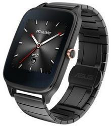 Asus Zenwatch 2 WI501Q Czarny