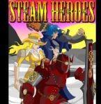 Steam Heroes STEAM