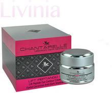 Chantarelle CHANTARELL LIFT PEPTANGO R Lift Peptide Eye Contour Cream, krem na p