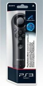 Sony Kontroler nawigacyjny PlayStation Move CECH-ZCS1E