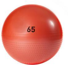 adidas Piłka gimnastyczna Anti-Burst 65cm 13246OR