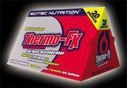 Scitec Thermo-FX 20 sasz.